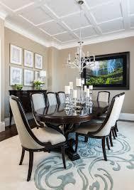 Frisco Tx Fine Furniture