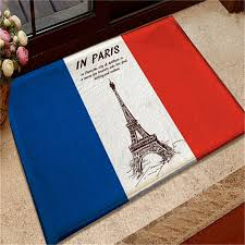 British Carpet by Compare Prices On Carpet British Flag Online Shopping Buy Low