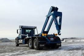 Benefits Of Using A Heavy Duty Hooklift Truck Used 2007 Intertional 4300 Hooklift Truck For Sale In New 2018 Freightliner M2 106 Hooklift Truck Cassone Sales Filehook Lift In Pitung Countyjpg Wikimedia Commons Trucks Carco Industries Equipment Stronga Spotting Man Tga Hook Lift Multilift Xr5s Hiab Hooklift Kio Skip Container Roll Loader Del Body Up Fitting Swaploader