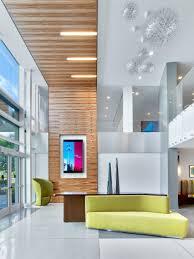 IA Interior Architects Announces Opening of Miami fice