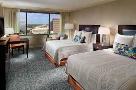 Atlantic Bedding And Furniture Jacksonville Fl by Hotel Omni Jacksonville Fl Booking Com