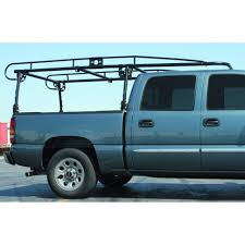 Roof : Truck Roof Rack Basket Truck Cap Roof Rack System Vehicle ... Search Results For Sign Trucks All Points Equipment Sales 620x6 Folding Cargo Carrier Basket Luggage Rack Hauler Truck The Pinic Budget Food Trailers 1925 Stake Antique Delivery Gift Baskets Men Wooden This Elevated Basket Truck By Steele Canvas Is Conviently Designed 2009 Ford F550 4x4 Altec At37g 42ft Bucket C12415 Standard Poly In Bins 7 Tonner Crane With Man Lift Quezon City Rb Wire Permanent Vinyl Liner And Bumper Amazoncom Cr Daniels Dandux 23wx35dx29h 6 Bushel 20 For Nursery Concassageinfo