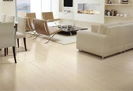 Tile — Days Flooring pany
