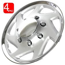 Cheap Truck Hub Caps, Find Truck Hub Caps Deals On Line At Alibaba.com Chevy Oe Steel Wheel With Multiple Hub Cap Options Youtube Cheap Truck Caps Find Deals On Line At Alibacom Kiljoy Customs Wheels For The Truck Sendel S37 Socal Custom Buy Cover Trend Set Of 4 Aftermarket 16 Inch Fits Ford Truck Fiat Car And Ebay Chrome Dodge Ram 1500 17 Skins 5 Spoke Alloy How To Install 225 Wheel Covers Truckbuslorrytir Trims United Pacific Industries Commercial Division 14 Black Covers Free Ties Silver Winnebago Camper 10 Lug Chrome 20 Rim Cover Center Hub