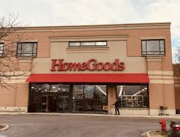 HomeGoods Makes Move Towards Champaign Location | ChambanaMoms.com Ding Chairs With Casters Probably Terrific Best Of The High 85 Ohio Hhgregg Reviews And Complaints Pissed Consumer H Yee Mba Sr Oracle Ebs Functional Analyst Ipdent Room Sets Idea Comfortable Costco Home Theater Seating For Relax Your Body At Fniture Store To Replace Hh Gregg At Mall Money Journaltimescom Serene Renew Hearing Aid Dry Box Hhgregg Photos Whats Left Liquidation Sales News Page 3 Zworks Pioneer Elite Spec73 Andrew Jones Center Channel Speaker My Florida Retail Blog Hammock Landing West Melbourne Fl