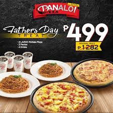 Pizza Hut - We've Got A Treat Your Dad Won't Forget ... Pizza Hut Promo Menu Brand Store Deals Hut Malaysia Promotion 2017 50 Discounts Deal Master Coupon Code List 2018 Mm Coupons Free Great Deals Online 3 Cheese Stuffed Crust Coupon Codes American Restaurant Movies From Vudu Pin By Arnela Lander On Kids Twitter Nationalcheesepizzaday Calls For 5 Carryout Delivery Wings In Fairfield Ca Expands Beer Just Time For Super Bowl Is Offering Half Off Pizzas Oscars