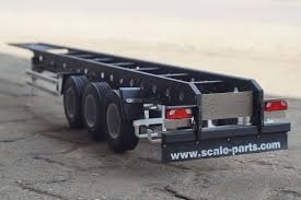 SP 3 Axle Semi Trailer Chassis 990mm | AsTec Models. RC Model Truck ... Carson Modellsport 907050 114 Rc 3 Axle Dumper Semi Trailer L X W Truck And Trailer Controlled Semi Truck Model Kiwimill Transfer Dump Remote Controlled Model Kiwimill Portfolio American Historical Society Tilting Rc Dump Tipping Box Buy 91 Trucks With Car Trailers Man 3d Prints An Amazing Unimog Heavy Duty Repair Body Shop Tlg Australia Complete Melbourne Accsories Tamiya 56357 Mercedes Arocs 3348 Tipper Radio Control Lorry For Sale In Canada New 324 Best Tractor Update Custom 2018 All Met