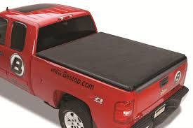 Bestop ZipRail Tonneau Covers 18206-01 - Free Shipping On Orders ... Amazoncom Tyger Auto Tgbc3f1022 Trifold Truck Bed Tonneau Cover Covers Ryderracks Roll Up Pickup In Phoenix Arizona Premium Vinyl Rollup 092017 Ford F150 66ft Top Your With A Gmc Life Tonno 16 Tonnopro Tri Fold Lund Intertional Products Tonneau Covers Lund Genesis And Elite Tonnos By Advantage Accsories Hard Hat Trifold Soft Whosale Suppliers Aliba