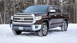 2017 Toyota Tundra 4x4 Crewmax Platinum Test Drive Review Toyota 2017 Tundra Autoshow Picture Wallpaper 2019 Spy Shots Release Date Rumors To Get Cummins Diesel V8 News Car And Driver Engine Awesome Key Fresh Toyota Dually Lovely 2018 Specs Review Youtube Might Hit The Market In Archives Western Slope New Baton Rouge La All Star Refresh Spied 12ton Pickup Shootout 5 Trucks Days 1 Winner Medium Duty Trd Pro Redesign Colors