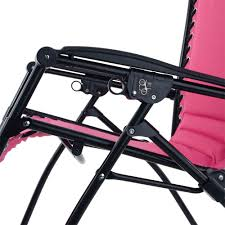 Pink Camo Zero Gravity Chair by 28 Pink Gravity Chair Member S Mark Anti Gravity Chair Red