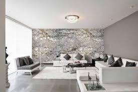 attraktiv moderne bilder für wohnzimmer ideen