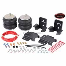 Firestone Ride-Rite Air Helper Springs For GMC Pick-up Truck, GMC ... Goodyear 8017 Contitech 644n Truck Air Springs Bag Stools Recyclart Hotchkis Sport Suspension Systems Parts And Complete Boltin Ford Bronco Fseries Super Flex Coil 7 Inch Spiral Torsion Spring Tarp System Parts Dump Products Running The 3 In One Complete Barrie B Is Flattened Out Leaf Springs Automotive General Topics Bob How To Install Leaf Helper Youtube 3500 On A 1500 Suburban Chevy Forum Gm Club Supersprings Review And Comparison Coilover Shock Absorber Assembly Red Brakes Shocks
