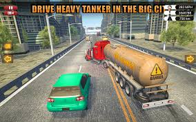 Highway Traffic Truck Racer: Oil Truck Games | 1mobile.com Monster Truck Dan We Are The Trucks Big American Simulator Brilliant A Games 7th And Pattison Video Driving Android Apps On Google Play Xcmg Xda60e Used Dump Dumper Buy Semitruck Storage San Antonio Parking Solutions Grand Theft Auto 5 Rig Gameplay Hd Youtube Spintires Awesome Offroading Game Needs Your Support Look Forward At The Games That Interest Me For 2016 General