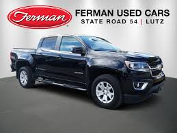 100 Used Trucks Colorado Chevrolet For Sale Nationwide Autotrader