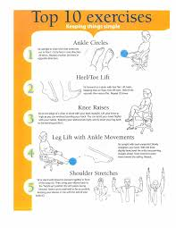 Three Types Of Exercises For Arthritics | Ezine | Pinterest ... Two Key Exercises To Lose Belly Fat While Sitting Youtube Chair Exercise For Seniors Senior Man Doing With Armchair Hinge And Cross Elderly 183 Best Images On Pinterest Exercises Recommendations On Physical Activity And Exercise For Older Adults Tai Chi Fundamentals Program Patient Handout 20 Min For Older People Seated Classes Balance My World Yoga Poses Pdf Decorating 421208 Interior Design 7 Easy To An Active Lifestyle Back Pain Relief Workout 17 Beginners Hasfit