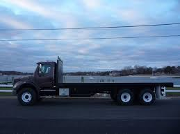 FLATBED DUMP TRUCKS FOR SALE Awesome 2000 Ford F250 Flatbed Dump Truck Freightliner Flatbed Dump Truck For Sale 1238 Keven Moore Old Dump Truck Is Missing No More Thanks To Power Of 2002 Lvo Vhd 133254 1988 Mack Scissors Lift 2005 Gmc C8500 24 With Hendrickson Suspension Steeland Alinum Body Welding And Metal Fabrication Used Ford F650 In 91052 Used Trucks Fresno Ca Bodies For Sale Lucky Collector Car Auctions Lot 508 1950 Chevrolet