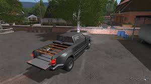 LIZARD PICKUP TT DOUBLE CAB » Modai.lt - Farming Simulator|Euro ... Relationships On The Road Dating A Truck Driver Alltruckjobscom An Ode To Trucks Stops An Rv Howto For Staying At Them Girl Connie Flying Low Across Country Funny About Money Stop Black Jack Online Casino Portal Lemon Yellow Big Rig One Of Most Beautiful Peterbilt 3 Flickr Lot Lizards Lisa Marie Tlhammer Experience Life Trucker In Xbox 30 People Share Their Gross And Gritty Experiences With Stop Day Life Trucker Album Imgur Ray Garton 9781935138310 Amazoncom Books Lizard Pickup Tt Double Cab Modailt Farming Simulatoreuro