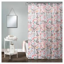 Lush Decor Curtains Canada by Pixie Fox Quilt Set Lush Décor Target