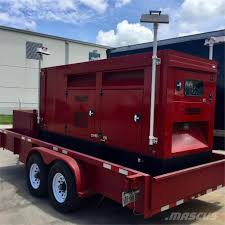 100 Diesel Trucks For Sale In Houston Taylor TR130 For Sale Texas Price US 23000 Year 2013