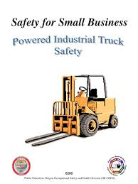 PPT - Safety For Small Business PowerPoint Presentation - ID:338462 Departm Ent Of Labor Getting An Osha Forklift Cerfication Carbon Black Automotive The Ohio State University And Powered Industrial Truck Copyright Atlantic Traing 2018 Pedestrian Safety Lightswhat A Bright Idea Bowling Green Australian Association Lifting Forklift Safety Maintenance Reability Support Acvities Forklifts 6 Trucks Top Vlations Of 2013 For
