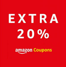 Amazon Fashion Wardrobe Sale Coupon: Get 20% Off Using Amazon Coupon ... Instagenius Coupon Discount Code 20 Off Promo Deal Codes Amazon Coupons Offers Upto 80 On Best Products Aug 2019 For Codes Android Apk Download Azon Video Maker Canada Coupon March 2018 Cheryls Cookies Code Free Sole Society Off Tbdress Shipping Cup Of Tea Converse In Store Ulta Everything April 10 Amazon Dicks Sporting Goods Discounts 19 Ways To Use Deals Drive Revenue Any Item Unreal Officemax Blog