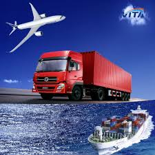 China Truck Freight Wholesale 🇨🇳 - Alibaba About Us Freight Shipping Gulf Coast Logistics Truck Transportation Cargo Transport Stock Trucking Road Rail And Drayage Services Transportation The Difference Between Courier Econocourier Orlando Florida Orange County Disney World Hotel Restaurant Dr Lincolnshire Intertional Removals Movers Overseas Relocation Traffic Management Minneapolis Broker Unloading Trucks Logistics Goods Shipping Ups Delivers Driver Recruiting Success Through Social Media Van Package Delivery Truck Png Download Estes 72016 Pics By Mike Mozart Flickr