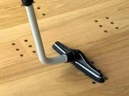 Best Vacuum For Laminate Floors Consumer Reports by Laminate Flooring Reviews Consumer Reports