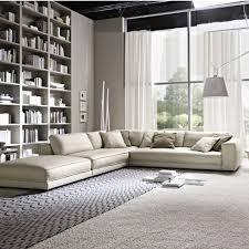 100 Living Sofas Designs Minerale Corner Sofa With Footstool Sittingroom Ideas In