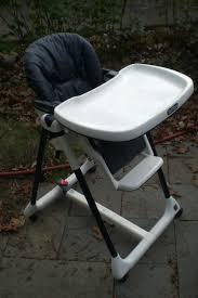 100 Perego High Chairs Stuff Page Chair