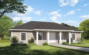 100 The Willow House Plan Lane Etsy
