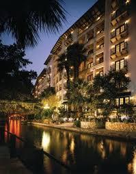Lamp Post Inn Hotel Ann Arbor by Top 10 Hotels In San Antonio Tx Hotels Com