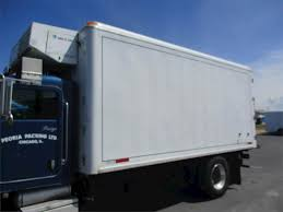 1999 Johnson 18 FT Refrigerated Truck Body For Sale | Rigby, ID ... Truck Bodies For Sale Cadet Johnson Truck Bodies Medic Series Esi Rapid Response Unit 2000 18 Ft Refrigerated Body For Sale Rigby Id Divco Club Of America Reunions Cventions Employment Opportunities Rice Lake Wi Chassiswidths Center Hauler Drake Equipment Utility And Service Showcases Refrigerated Composite