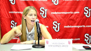 St John's University Vs Hartford | Post Game Press Conference ... Megan Duffy Coachmeganduffy Twitter Michigan Womens Sketball Coach Kim Barnes Arico Talks About Coach Of The Year Youtube Kba_goblue Katelynn Flaherty A Shooters Story University Earns Wnit Bid Hosts Wright State On Wednesday The Changed Culture At St Johns Newsday Media Tweets By Kateflaherty24 Cece Won All Around In Her 1st Ums Preps For Big Reunion