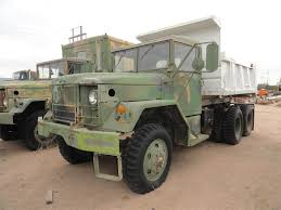 1977 AM General M35A2 Dump Truck For Sale | Lamar, CO | 41-07 ... 1996 M35a3 Military Cargo Truck 25 Ton Clean Low Miles Am General Army Surplus Vehicles Army Trucks Military Parts Largest Chevrolet G4100 G7100 Trucksplanet Cariboo 6x6 Trucks Dump For Sale Equipmenttradercom Chip The M35a2 Page Bangshiftcom M1070 Okosh Covers Truck Bed Cover 127 Cute Cartoon Kenworth Ta Steel Dump Truck For Sale 7038 1991 Bmy M925a2 Military 524280