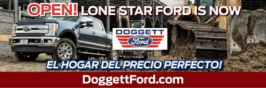 Doggett Ford | Ford Dealership In Houston TX This Ford F150 4x4 Super Cab Truck Editorial Stock Photo 5 More Strange Trucks Never Sold In The Usa Truck Custom 6 Door For Sale The New Auto Toy Store 2019 Duty Toughest Heavyduty Pickup Ever Fseries Third Generation Wikipedia Or Pickups Pick Best For You Fordcom Raptor Model Hlights Top 10 Most Expensive World Drive Landi Renzo Cng Systems F250 F350 Trucks Approved Nationwide Autotrader