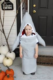 Best 25+ Shark Halloween Costume Ideas On Pinterest   Shark ... Best 25 Kids Shark Costume Ideas On Pinterest Cool Face Diy Halloween Costume Ideas That Get The Whole Family Involved Baby Costumes Shark Party Costumes Pottery Barn White Princess Hammer Head Nick And Ben Barn Discount Register Mat 19 Best Stuff Images Cotton Infants Toddlers 90635 New 1 Pc Bunny Hammerhead Other Than Airplanes New Hammerhead 2t3t Halloween