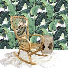 Vintage Bamboo Rocking Chair Franco Albini Style Italian Bent | Etsy Italian 1940s Wicker Lounge Chair Att To Casa E Giardino Kay High Rocking By Gloster Fniture Stylepark Natural Rattan Rocking Chair Vintage Style Amazoncouk Kitchen Best Way For Your Relaxing Using Wicker Sf180515i1roh Noordwolde Bent Rattan Design Sold Mid Century Modern Franco Albini Klara With Cane Back Hivemoderncom Yamakawa Bamboo 1960s 86256 In Bamboo And Design Market Laze Outdoor Roda