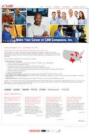 Csmcompaniesinc Competitors, Revenue And Employees - Owler Company ... Transcar Express Posts Facebook Truck Accsories San Antonio Tx State Of Texas County Bexar City 2015 Kenworth T660 For Sale In Pharr Truckpapercom Tx Kyrish Truck Centers Santex Center Find 2018 T880 Converse Csm On Twitter A Wning Lineup Card Starts With A Great Company Embroidered Uniforms In Southeastern Wisconsin Embroidery Wisconsin Kenworth Companies Inc Frenchellison Center Competitors Revenue And Employees Fleet Trucks Corpus Christi Best Image Kusaboshicom Jon P Jpworktrucks Instagram Profile Picbear