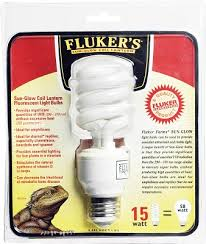 Flukers Sun Dome Clamp Lamp by Flukers Lamp Compare Prices At Nextag