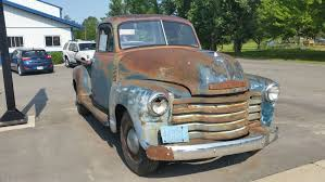 1951 Chevy 5 Window - Album On Imgur 1952 Chevy Truck 5 Window Classic Chevrolet Other Pickups Used 2015 Silverado 2500hd For Sale Pricing Features 1950 Window 1949 Not 3500 For Sale 5window Pickup Build Thread 1953 Chevy Window Project Rascal Post 1 1948 Chevygmc Truck Brothers Parts 1947 1951 Protour 1954 3100 Old Green Mtn Falls Co Police With Photos Collection Matneys Upholstery Advance Design Wikipedia 48 In Progress Cmw Trucks