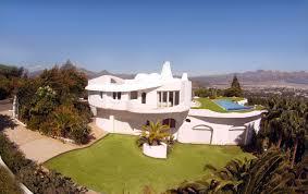100 Architectural Masterpiece Luxurious Architectural Masterpiece