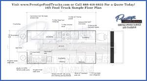 Food Truck Floor Plans Food Truck Manufacturers – Mjpergunta.info China Ce Fast Delivery Food Trailer Manufacturers Factory Ukung Chinese Europe Trucks Mobile Buy Best Outside Catering Truck Equipment This Is It Bbq 1600 Prestige Custom Tampa Area For Sale Bay Renuka Enterprises Manufacturing Customfoodtruck Hashtag On Twitter For New Trailers Bult In The Usa Cart Concepts Manchester Ct Food Van Manufacturer Hyderabad Call 9849077810 Mast Kitchen