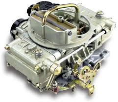 Holley 0-90670 Truck Avenger Carburetors At ATKHP.com Holley 090670 670 Cfm Offroad Truck Avenger Carburetor 870 Ultra Street Hard Core Gray Engine Tuning Ford F350 75l 1975 A Vacuum Secondary Of Carb Racingjunk News Performance Products Truck Avenger Carburetor Wiring An Electric Fuel Pump With Pssure Switch Cfm Install Hot Rod Network Tips And Tricks Chevy Ck Pickup 65l 1969 Holly Bypass Vent Tube Spills Fuel Youtube