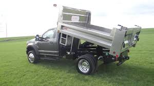 Quality Aluminum Truck Bodies Pennsylvania | Martin Truck Bodies Lawn Care Truck Bed Landscaping Design Ideas For Front Yard Pin By Lasting Memories On Landscape Pinterest Lawn Truck Beds Care Flat Bed Body Lawnsite Landscaper Bodies Knapheide Website Trash South Jersey 2003 Chevrolet 4500 Izu Npr Quad Cab Landscape Ucr Today Tumbleweed Best Truckbeds Cm Flatbed Review Youtube Quality Alinum Pennsylvania Martin Neely Coble Company Inc Nashville Tennessee 2000 Isuzu Landscape Truck At Auctions Online Proxibid