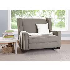 Living Room Chairs Walmart Canada by Walmart Glider Chair Home Chair Decoration