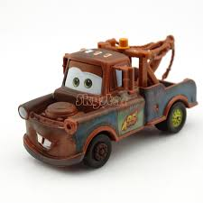 Pixar Cars NO.95 Mack Truck & McQueen Mater King Chick Hick Car Toy ... Cars Disney Mack Truck Lightning Mcqueen Red Deluxe Tayo Playset Buy Online Pixar 2 Toys 2pcs City Cstruction Disneypixar And Transporter Azoncomau Truck Cake Cars Pinterest Cakes Hauler Wood Collection Toysrus Semi Lego Macks Team Itructions 8486 Amazoncom Action Drivers Games Mattel And Multi Cake Cakecentralcom Jada 124 Wb Metals Disney Pixar Cars Mack 98103 Brickreview