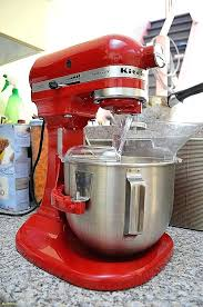 cuisine bodum cuisine kitchenaid de cuisine bodum best of wonderfull