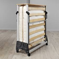 Walmart Rollaway Beds by Bedding Amazing Hotel Roll Away Folding Bed Suppliers Beds Twin