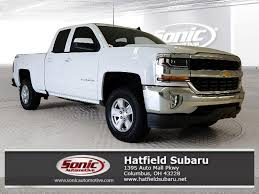 Used Car Specials In Columbus, OH | Featured Pre-Owned Cars For Sale Used Car Specials Toyota Dealer In Columbus Oh Chevrolet Silverado 1500 Extended Cab Pickup In Ohio For Sale 1949 Dodge B50 Stock 102454 For Sale Near Trucks Pictures Drivins New And Tahoe Autocom Trendy At Diesel Outstanding Classic Cars Illustration Jd Byrider Of North Commercial Performance 1962 Ford F100 244418 Vehicles Salvage Yard Motorcycles