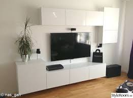 Inspiration Of IKEA Furniture Tv Stands And Best 25 Ikea Stand Ideas On Home Design Living Room